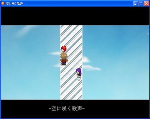 screen_210.jpg