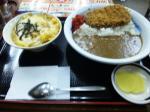 山田うどん (3)