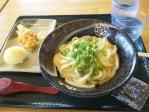 はなまるうどん 橋本店 vol.2