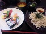 御用寿司 vol.5