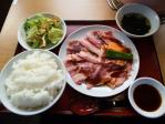 新鮮焼肉 相模原精肉センター (3)
