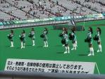 東京ダービー_20110504