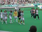 東京ダービー_20110504 (7)