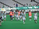 vs ギラヴァンツ北九州戦(20110523)