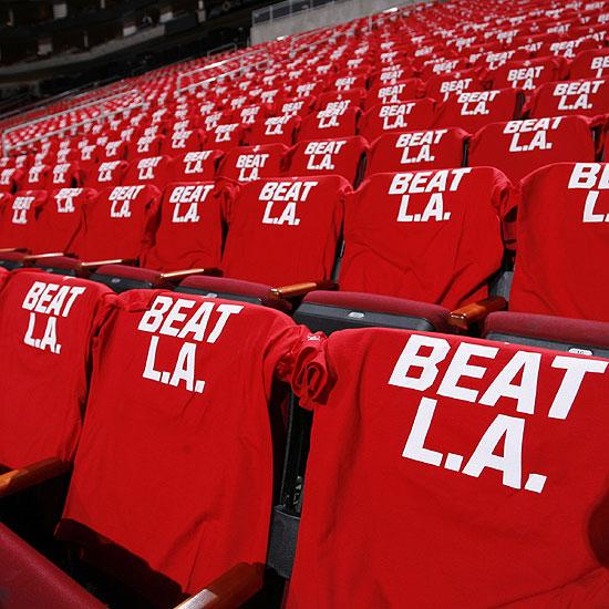 beat_la