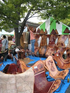 srilankafestival_dennounews_2008091404