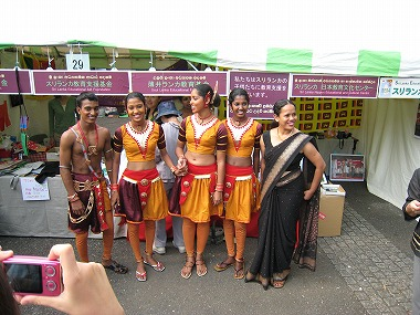srilankafestival_dennounews_2008091406