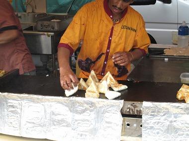 srilankafestival_dennounews_2008091409