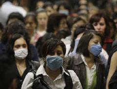 influenza17.jpg