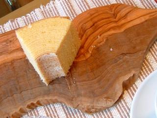 cake0521_3.jpg