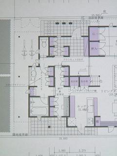 s_house_plan.jpg