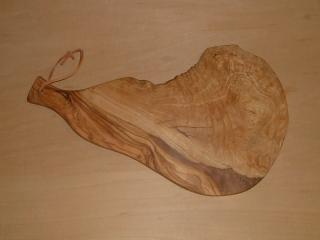 wood_bord01.jpg