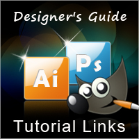 Designer's Guide
