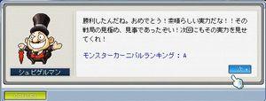 Maple164.jpg