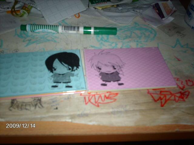 paper TT