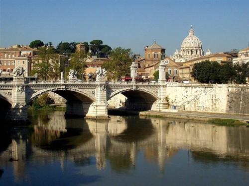 ローマは一日にして成らず
