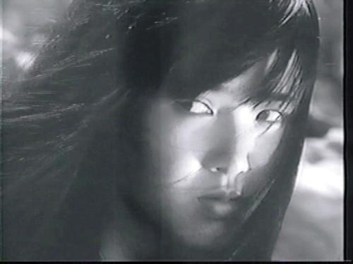 桃井かおり1971