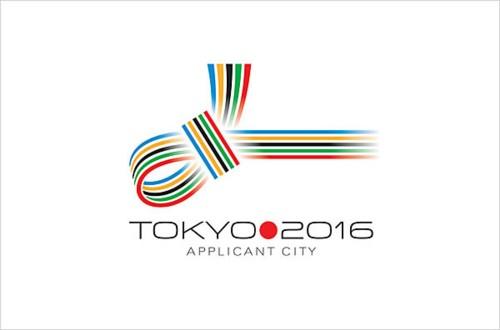 東京オリンピック招致委員会