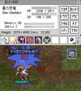 拳聖-猫マップ1