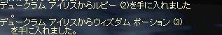 20051231224721.jpg