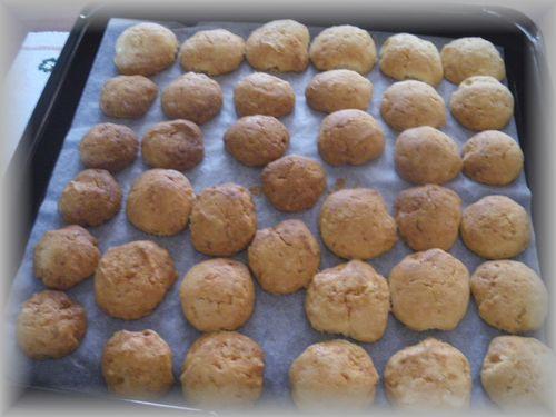 cookies100917.jpg