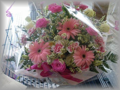 flower100730.jpg