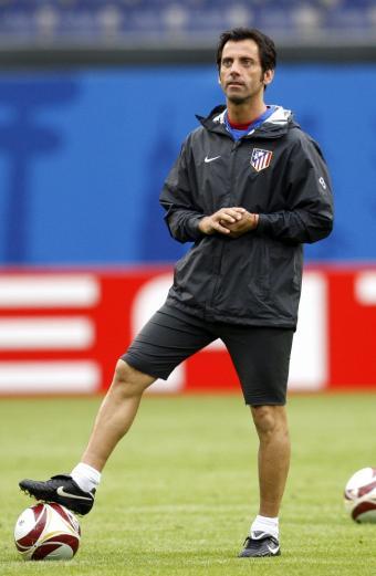 Quique_Sanchez_Flores_etapa_Atletico (1)