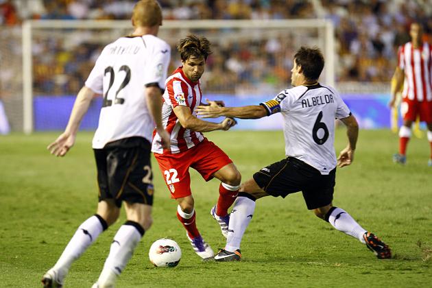 2011_9_11_partido_valencia_atletico.jpg