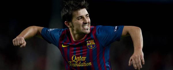 David-Villa-celebra-su-gol-Bar_54233711068_54115221155_600_244.jpg