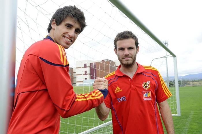 Javi_Martinez_Mata_jugaran_Eurocopa.jpg