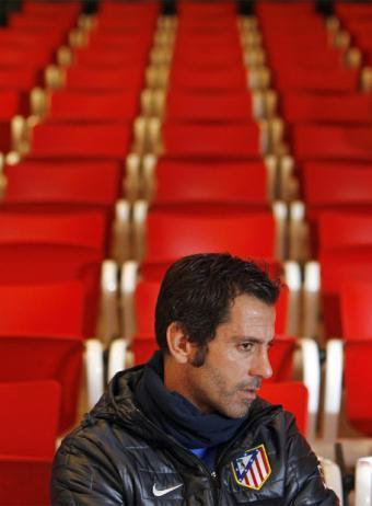 Quique_Flores_entrenador_Atletico.jpg