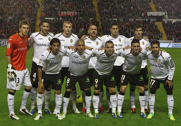 cronica-6-11-2011o.jpg