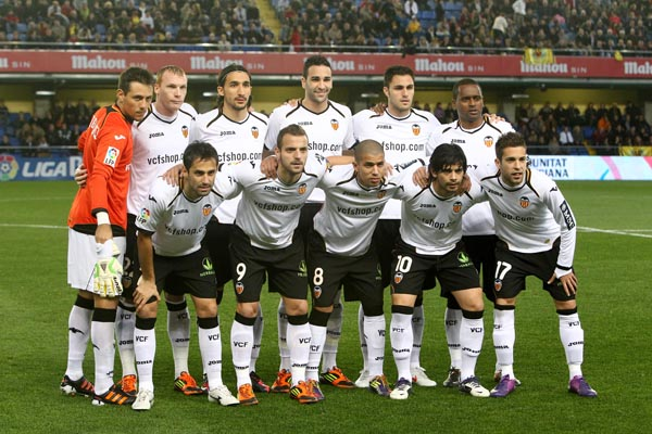 cronica-8-1-2011a.jpg
