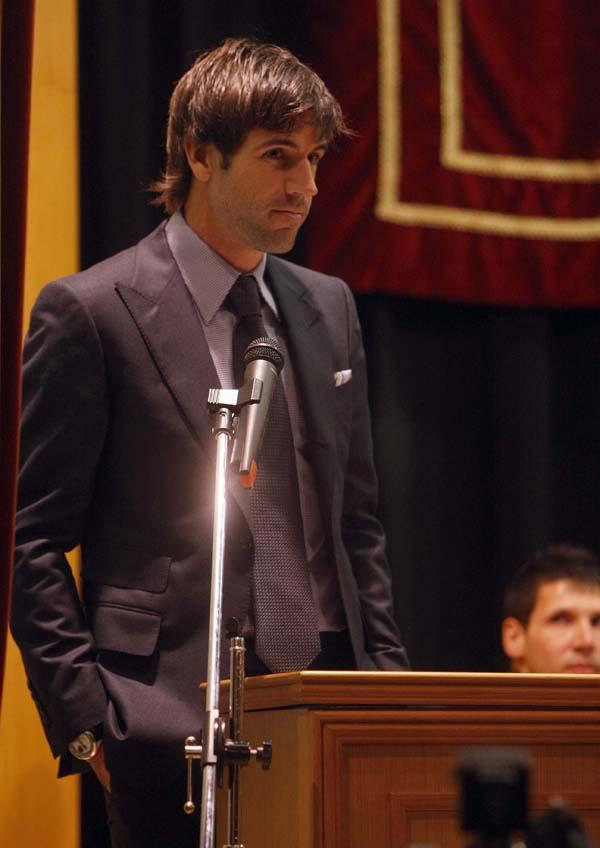 david-8-12-2011g.jpg