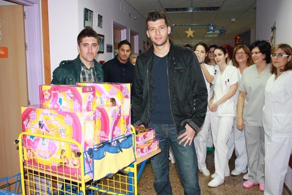 hospitales-20-12-2011a.jpg