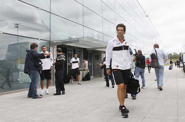 llegada-12-septiembre-2011f.jpg