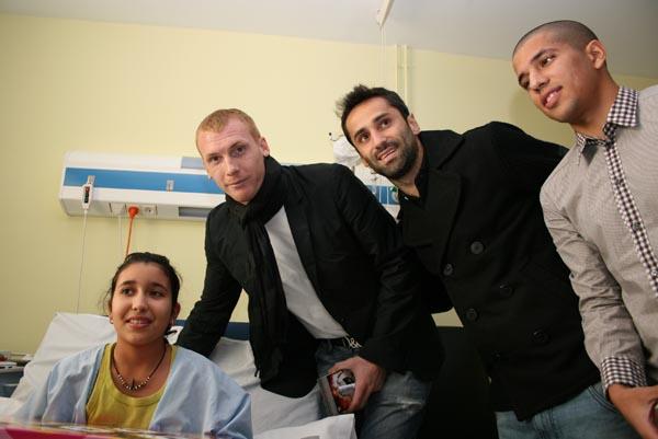 peset-20-12-2011.jpg