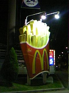 20081221101621