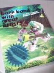 ap bank fes'06のDVD