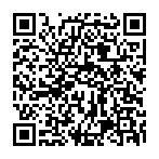 モバイル用QR