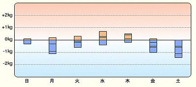 20080127_01