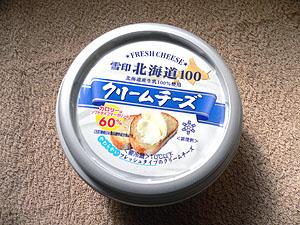 20080216_03