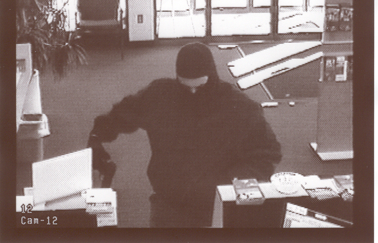 bank 123robber