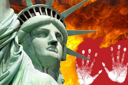 America_Lost.jpg
