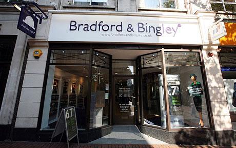 BradfordBingley_999978c.jpg