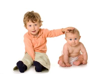 childcare-business.jpg