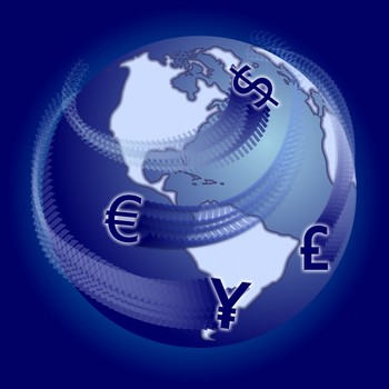 global_currency_exchange_by_joto_350_20081014190451.jpg
