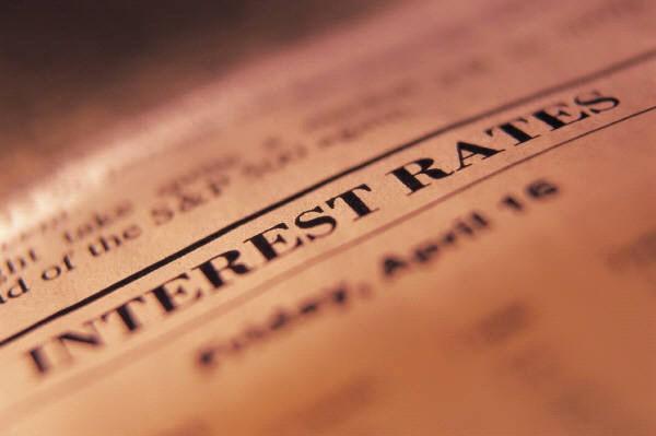 large_interest_rates.jpg