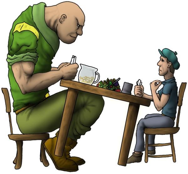 pokergame.jpg