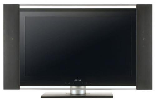 HDV-37WUX1000